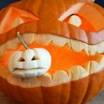 Halloween-Caldea