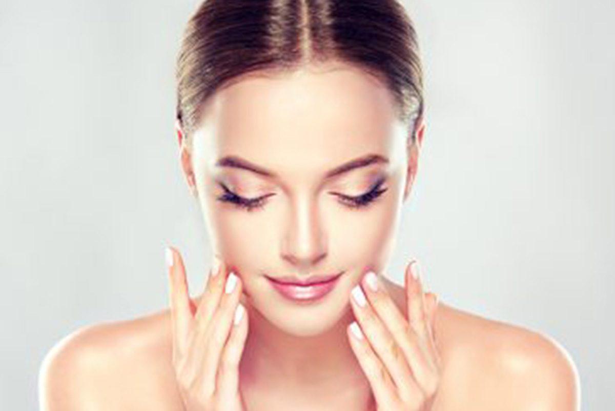 Cinc consells per regenerar la pell després de l'estiu
