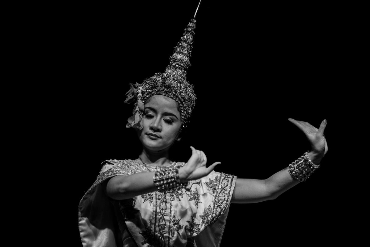 Danza del vientre: salud y ejercicio con ritmo oriental