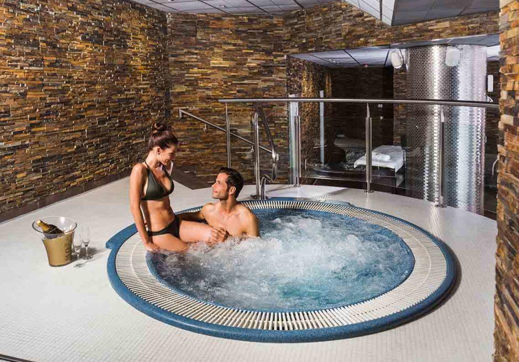 spa-privado