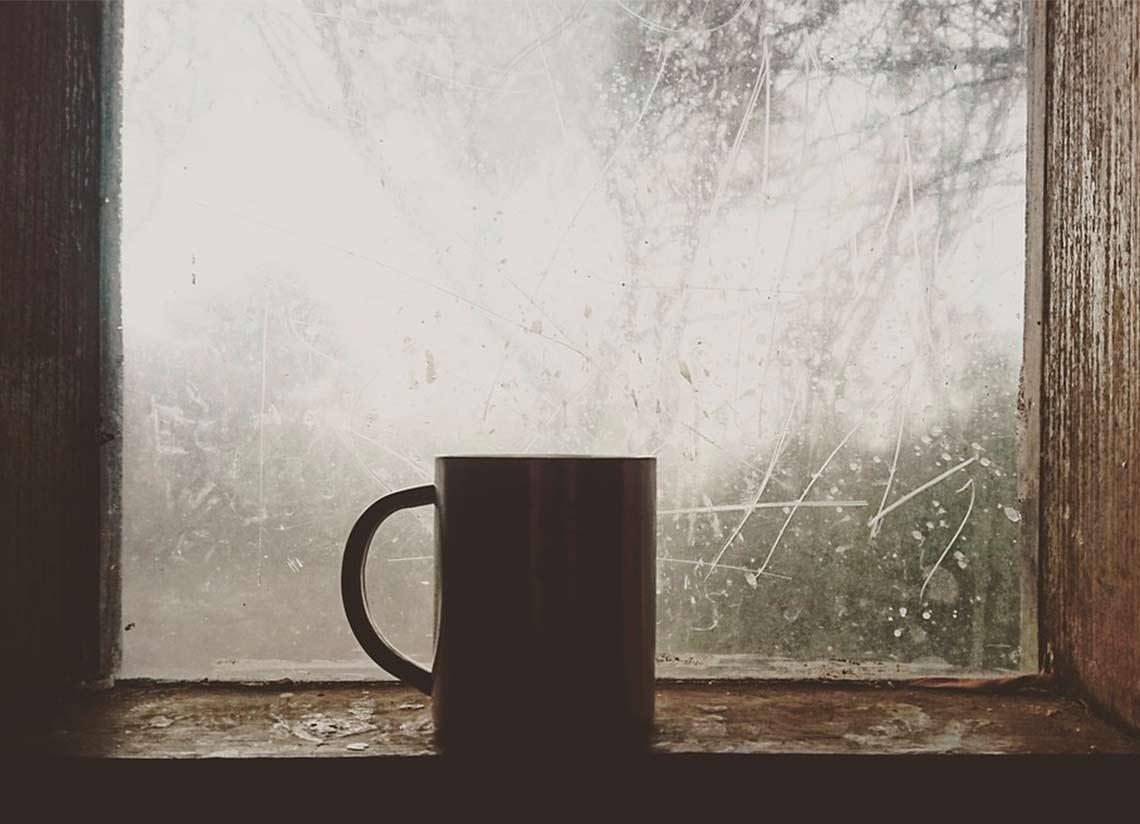 Planta cara a los resfriados de otoño. ¡Te contamos cóm …