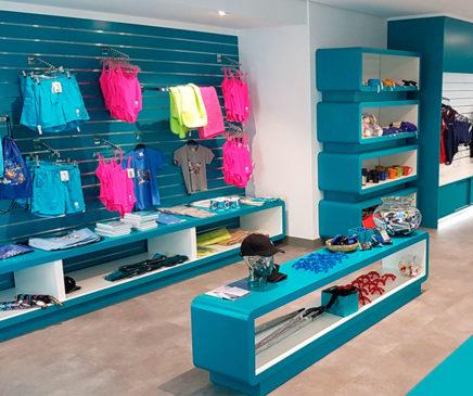 Nueva-tienda-caldea