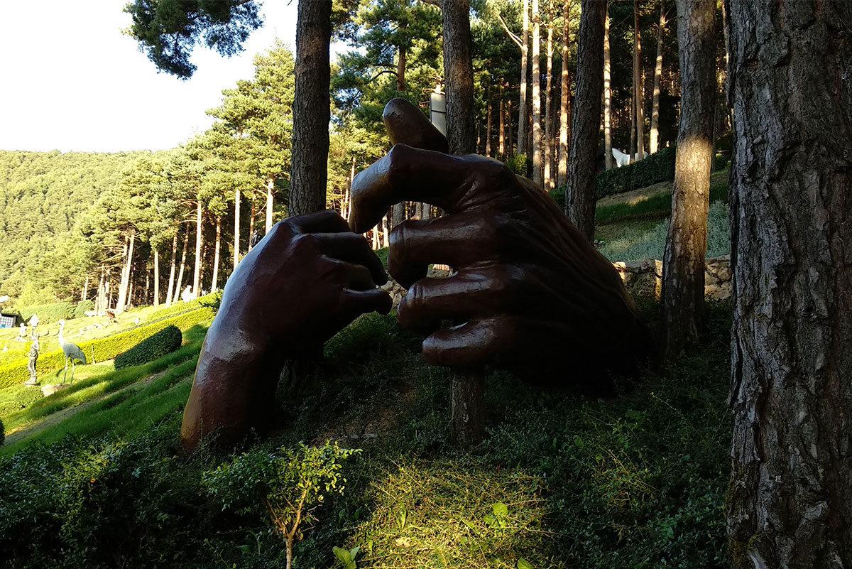 Qué hacer en Andorra en otoño