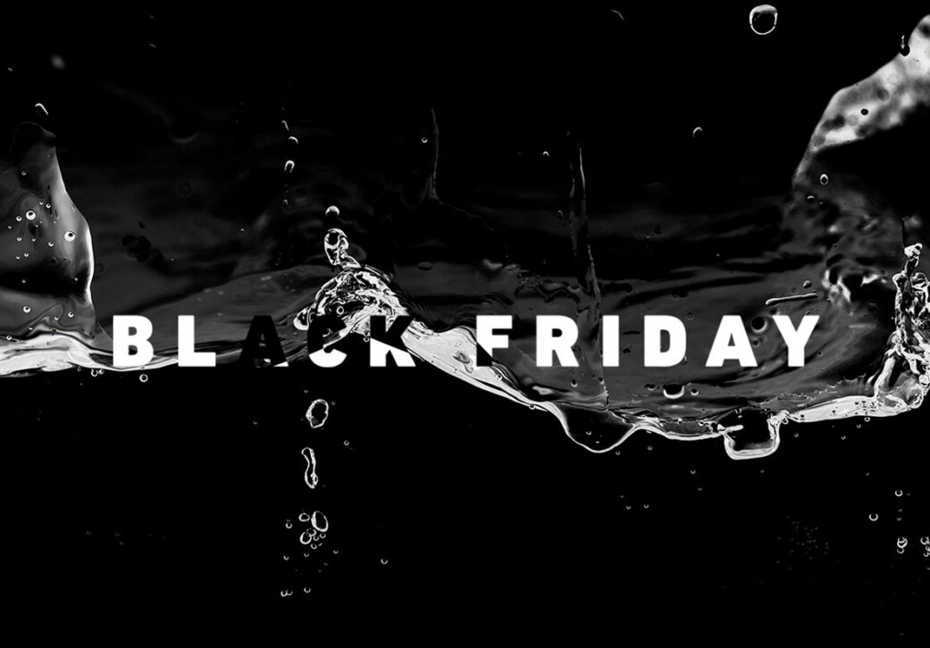 oferta-blck-friday