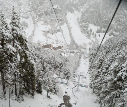 ski-vallnord