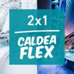 Caldea-Flex