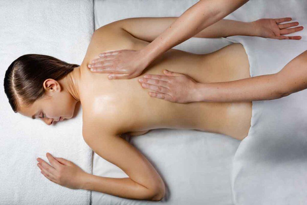 Soins-massages-Inúu