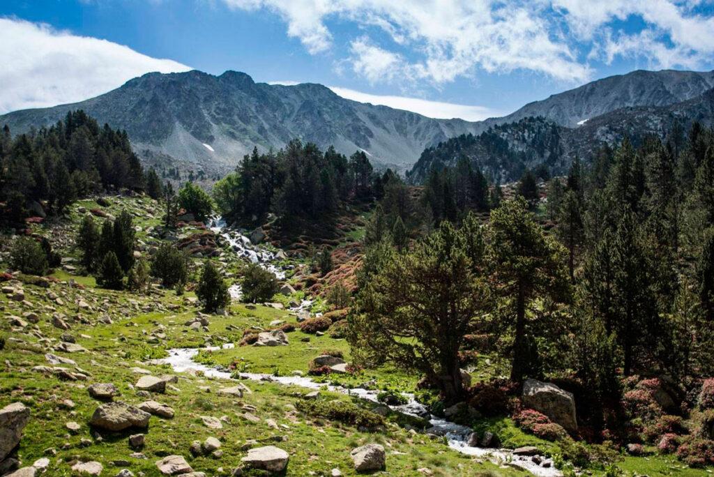 Valle-Madriu-Perafita-Claror