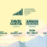 Andorra-Mountain-Music