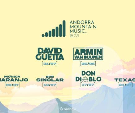 Andorra-Mountain-Music
