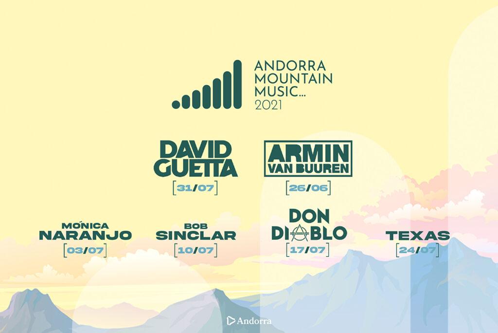 Festival-música-aire-libre