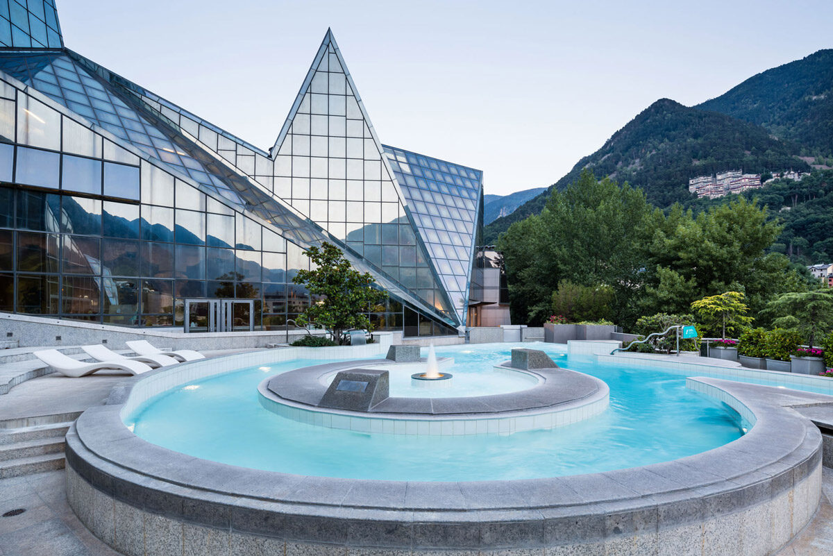Discover 5 irresistible plans for June in Andorra