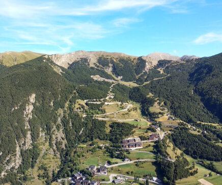 Événements-sportifs -andorre