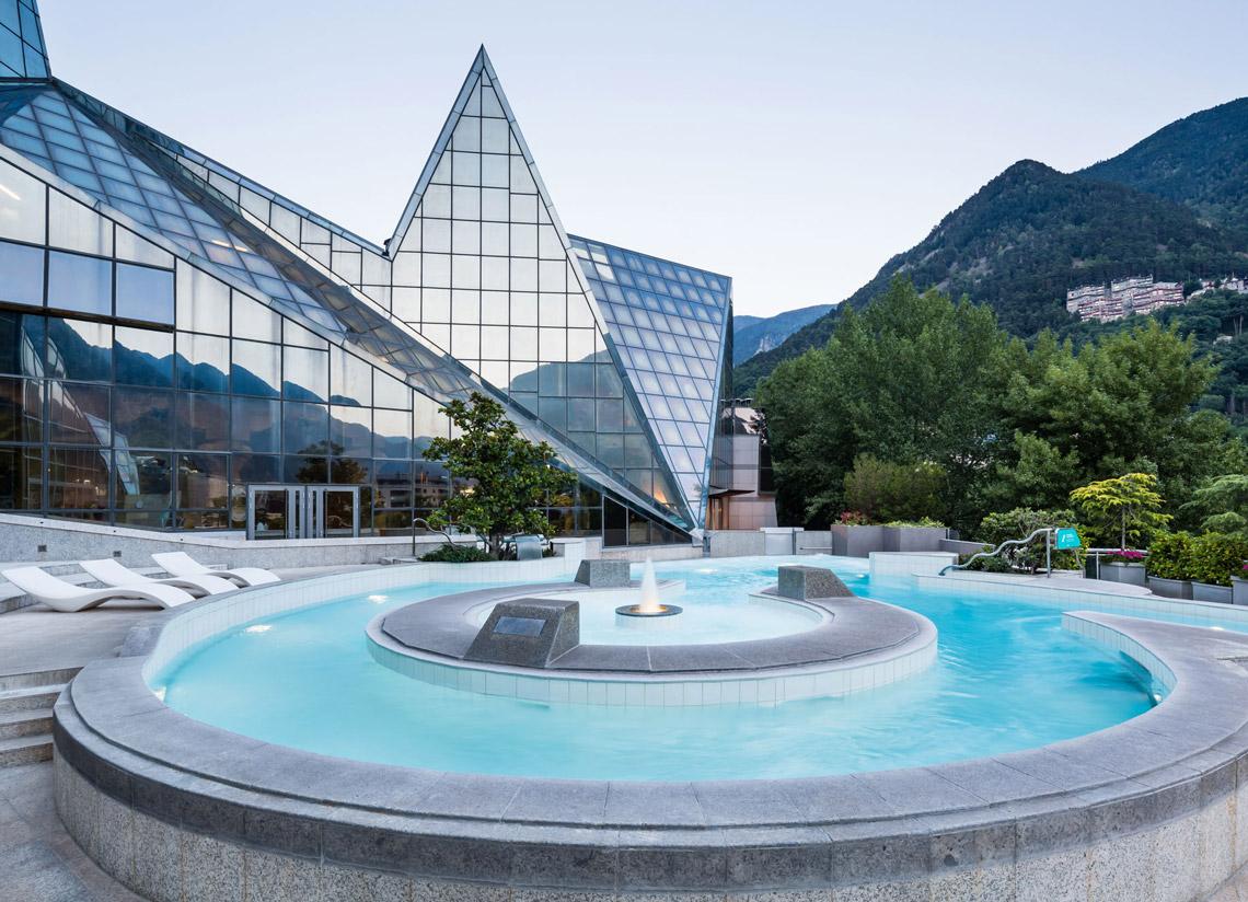 Descubre 5 planazos irresistibles para hacer en Andorra el mes de junio
