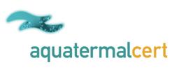 aquatermalcert-caldea