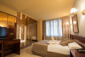-FOTOS-HOTEL-IMPERIAL-hotel2.jpg