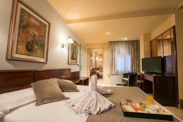 -FOTOS-HOTEL-IMPERIAL-web1.jpg