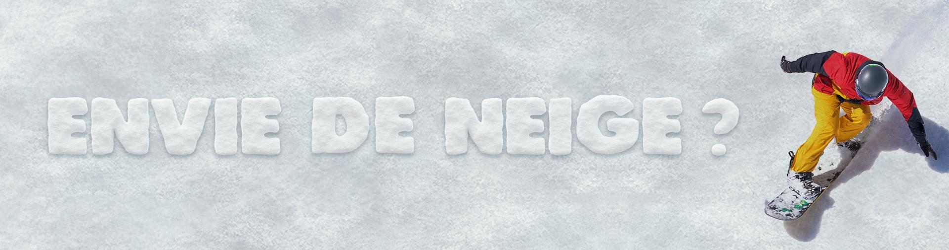 NEIGE-EB