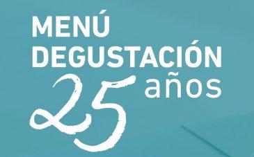 25ans-MenuDegustacio-web.jpg