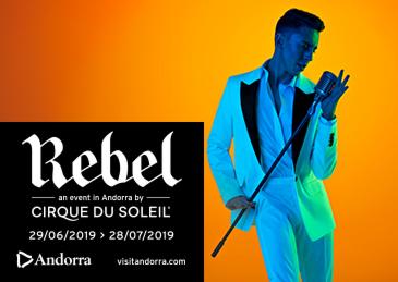 365x259-REBEL-A.jpg