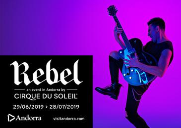 365x259-REBEL-B.jpg