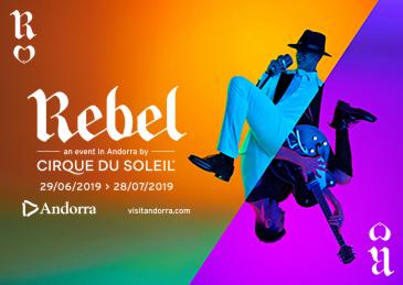 365x259-REBEL-C.jpg
