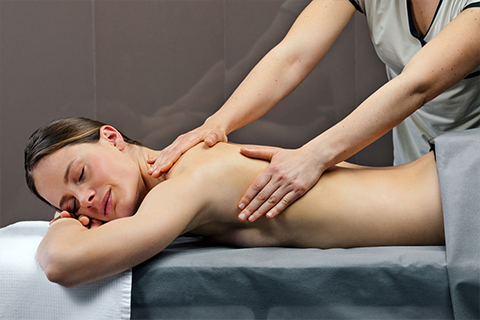 480x320-BannerWeb-CA-MassatgeGeneralInuu