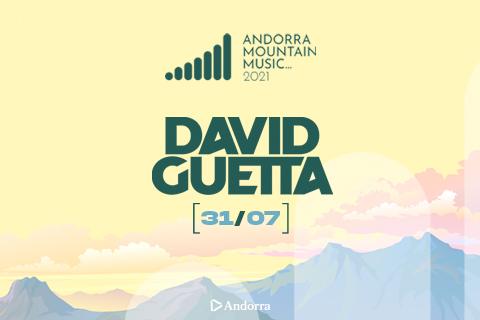 480x320-CA-AMM-1-DavidGuetta.jpg