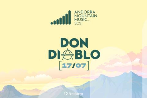 480x320-CA-AMM-5-DonDiablo.jpg