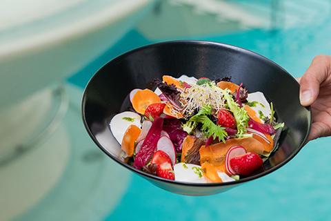 480x320-CA-FotosWeb-RestaurantBlu-1.jpg