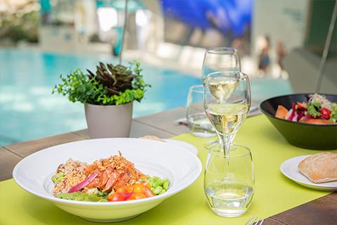 480x320-CA-FotosWeb-RestaurantBlu-2.jpg