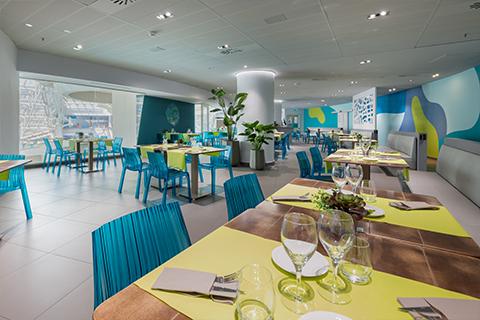 480x320-CA-FotosWeb-RestaurantBlu-3.jpg