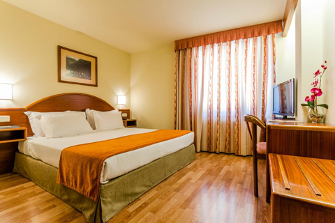 480x320-CA-Hotel-Metropolis-ht20-1.jpg