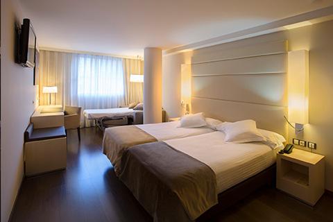 480x320-CA-Hotel-MolaPark-ht5-1.jpg