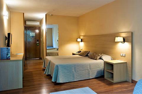 480x320-CA-Web-HotelPanorama-3.jpg