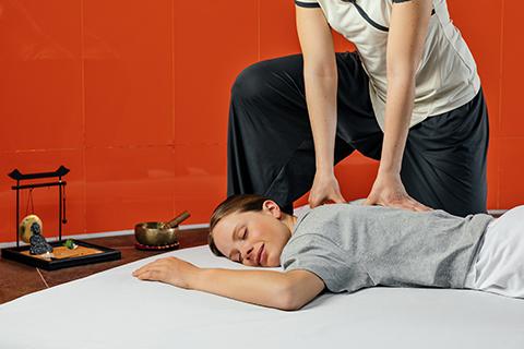 480x320-MassatgeShiatsu