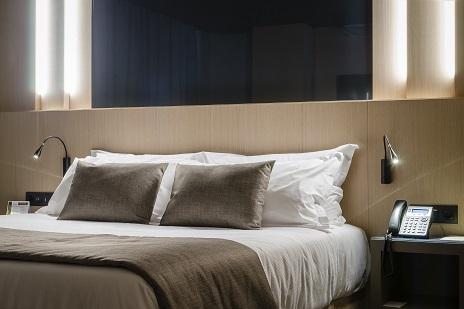 54-HotelMetropolis-DetallesVarios.jpg