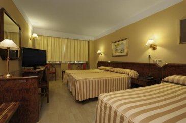 DELFOS-hotel.jpg