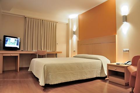 HOTEL-ESPEL.jpg