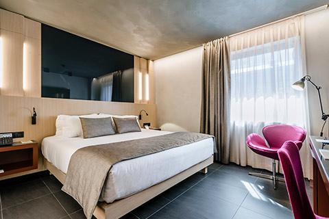Hotel-Metrolopolis.jpg