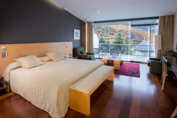 Junior-Suite-1-hl919-1-Andorra-Park-Hotel.jpg