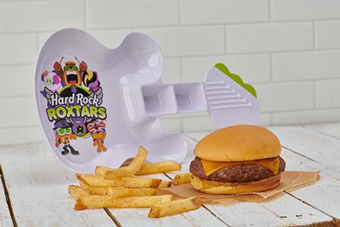 Kids-Meal-Cheeseburger-01-1-.jpg