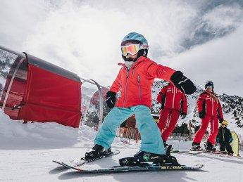 M-gic-ski-ordinoarcalis.jpg
