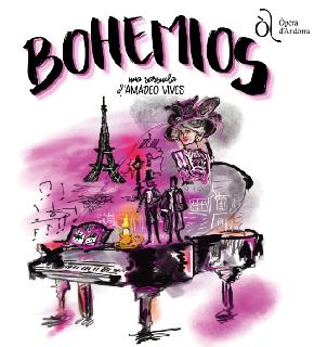 Opera-Bohemios.png