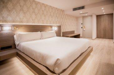 Plaza-Habitaci-DeLuxe-Premium-5-hl338-1-hl1260-1.jpg