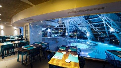Restaurant-Blu-2021-5-.jpg
