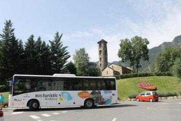 bus-turistico-de-andorra1.jpg