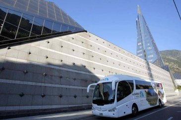 bus-turistico-de-andorra.jpg