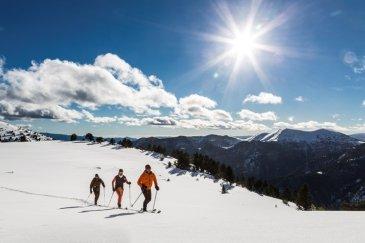 erv-20131229-4015-esqui-de-muntanya-petita.jpg