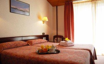 habitacion-hotel-andorra-02.jpg